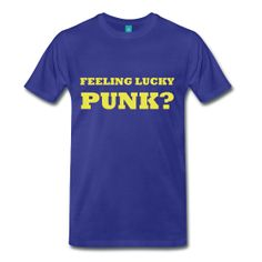 Punk ~ 1850