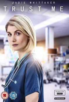 Trust Me. Created by Dan Sefton. With Jodie Whittaker, Emun Elliott, Lois Chimimba, Summer Mason. A hardworking nurse who loses her job for whistle-blowing is forced to take drastic measures to provide for her daughter. Kygo Stole The Show, Tv Series 2017, Drama Series, Bbc Drama, English Movies, Film Inspiration, Great Tv Shows, Me Tv, Entertainment