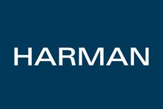 Company : HARMAN Experience : 3years Job Role :  Software engineer Eligibility : Any graduate website url : http://www.harman.com/ Location : Bangalore http://jobs.harman.com/job/Bangalore-Engineer%2CSW-Job/240740800/