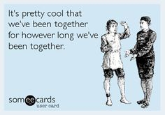 funny-couples-ecards-anniversary