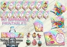 Fancy Nancy, Advent Calendar, Birthdays, Packing, Holiday Decor, Etsy, Texts, Wrapping, Thank You Tags