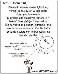 Montessori, Values Education, Learn Turkish, Drawing For Kids, Pre School, Preschool Crafts, Preschool Activities, Kindergarten, Classroom