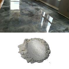 Metallic Epoxy Floor, Resin, App, Flooring, Apps, Wood Flooring, Floor