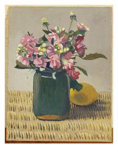Félix Vallotton Print at AllPosters.com