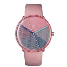 Ara watch