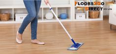 we are provide all type tips of laminate flooring cleaning show look have to http://goo.gl/gL3u9b #laminateflooringperth #laminateflooring #laminateperth