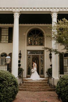 Bridal Portraits    Nashville Weddings Photography Business, Wedding Photography, Nashville Wedding, Bridal Portraits, United States, Autumn, Weddings, Wedding Shot, Fall