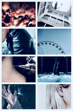 Divergent Poster, Divergent Dauntless, Divergent Trilogy, Most Ardently, The Fault In Our Stars, Book Aesthetic, Book Series, Fandoms, Fan Girl