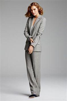 Premium Grey Jacket from the Next UK online shop