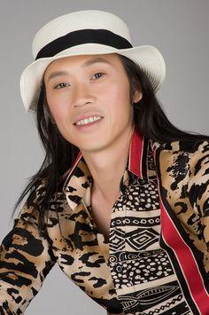 Nghệ sĩ Hoài Linh: 'Tôi là thằng liều lãng mạn' tao quan 2015: http://taoquan2015.com/ hai tet 2015: http://taoquan2015.com/hai-tet-2015/ video hai: http://taoquan2015.com/video-hai/ 12 con giap: http://12congiap.vn/