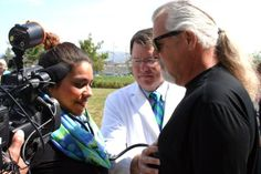 For Sharline Ruvalcaba, Donate Life Month ended with the sound of her late brother's heartbeat. http://www.palomarhealth.org/media-center/news-story?news=423
