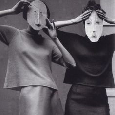 Sale continues instore and online.  Image via Etro SS campaign 1999   #madeinmelbourne #limbthelabel