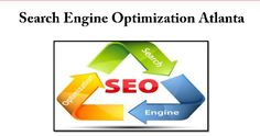 Search Engine Optimization Firm Atlanta - Contact At (404) 994-5074