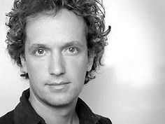 "Designer Yves Behar digs up his creative roots to discuss some of the iconic objects he's created (the Leaf lamp, the Jawbone headset). Then he turns to the witty, surprising, elegant objects he's working on now -- including the ""$100 laptop."""