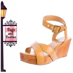 Tory Burch Amrita Platform Sandals, 9