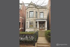 Photos, maps, description for 1225 West Farwell Avenue, Chicago, IL. Search homes for sale, get school district and neighborhood info for Chicago, IL on Trulia—Delightfully Smart Real Estate Search.