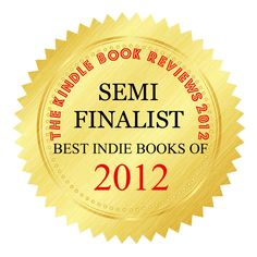 The Kindle Book Review: Romance Semifinalists - Deadly Obsession is one of them! Hop on over and discover the other great books that have been selected.