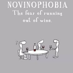 Funny Wine Quotes 189 Best Funny Wine Quotes images | Wine sayings, Alcohol, Wine  Funny Wine Quotes