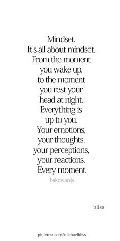 Quotes Sayings and Affirmations Mindset Bits Of Wisdom Motivacional Quotes, Great Quotes, Words Quotes, Funny Quotes, Quotes Inspirational, Quotes Of Hope, Happy Soul Quotes, Wisdom Quotes, Grow Up Quotes