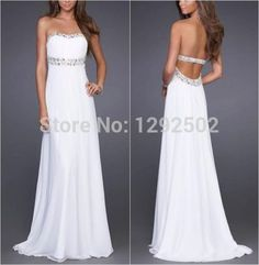 Cheap gown evening dress, Buy Quality dresses evening directly from China gown Suppliers:                                            How to Measure