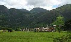 Burarama - Distrito de Burarama ES por Giovani Piassi