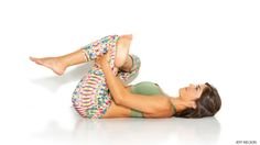 5 Steps for Getting into Dragonfly Pose | Yoga Journal