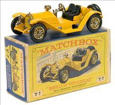 Nostalgia, Toys, Car, Google, Activity Toys, Automobile, Vehicles, Autos, Toy