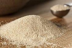 Combate căderea părului cu drojdie de bere - Doza de Sănătate Old Recipes, Bread Recipes, What Is Bread, Fresco, Homemade Bread Without Yeast, Bakers Yeast, Yeast Starter, Smoothie Vert, Benefit Brow