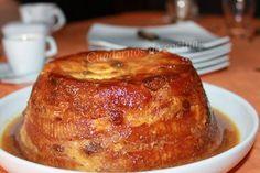 Puding de manzana Jello Recipes, Donut Recipes, Apple Recipes, Mexican Food Recipes, Sweet Recipes, Hispanic Desserts, Biscuit Cake, Sweet Cakes, Coffee Cake
