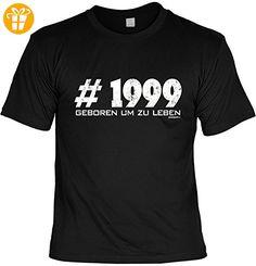 T-Shirt - Ich bin nicht perfekt - Aber nah dran - Lustiges Sprüche Shirt  als Geschenk für Leute mit Humor (*Partner-Link) | Pinterest | Funny, ...