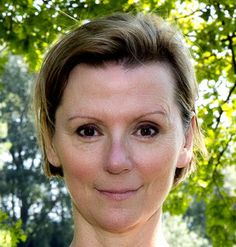 Dr. Claudia Mainau Ärztin für Allgemeinmedizin