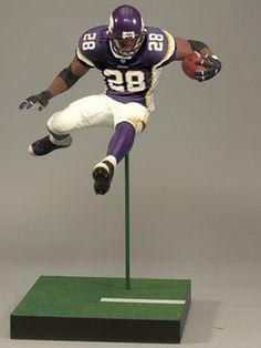 Holiday Wish List  McFarlane s Sports Picks - NFL Football Series ...  Sports Illustrated cbed35a1b
