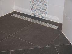 Inloopdouche Met Wastafelkast : 70 beste afbeeldingen van inloopdouche bathroom remodeling
