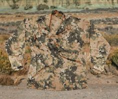 HyperStealth EuroSpec35 Camouflage Pattern Camouflage Patterns, Combat Gear, Tac Gear, Military Camouflage, Body Armor, Tactical Gear, Outdoor Gear, Outdoor Blanket, History