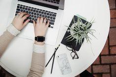 Piilotyöpaikkojen etsinnässä korostuu tavoitteellisuus, sosiaalinen media ja verkostot. Lue Duunitorin kolmen askeleen vinkit tehokkaampaan työnhakuun!
