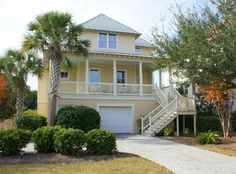 4003 Bridle Trail Dr, Seabrook Island, SC 29455 is For Sale - Zillow
