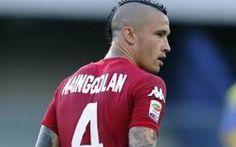 Inter, le ultime news e gli aggiornamenti del 10 agosto: E' fatta per Nainggolan #calciomercato
