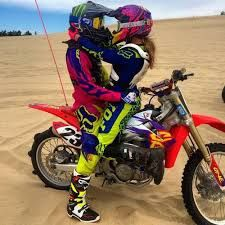 Resultado de imagen para motocross tumblr frases