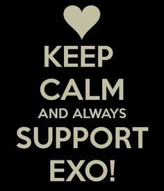 keep-calm-and-always-support-exo.png (600×700)