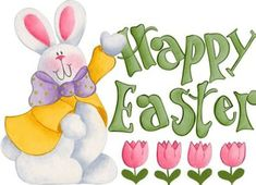Happy Easter Images 2018 are available on this official website. You all can check this article for the latest Easter Images, Easter Pictures, Easter Photos, Easter Pics, and Easter Wallpapers are here. Happy Easter Messages, Happy Easter Quotes, Happy Easter Wishes, Happy Easter Greetings, Happy Easter Everyone, Happy Easter Day, Easter Monday, Easter Weekend, Easter Sayings