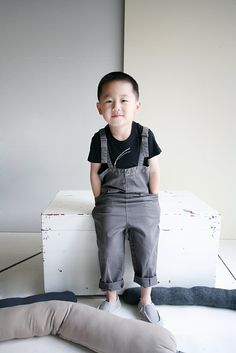 my kid will be dope like this (note: not Asian...)