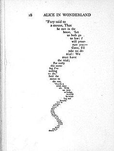 Serifa · Typografie Blog