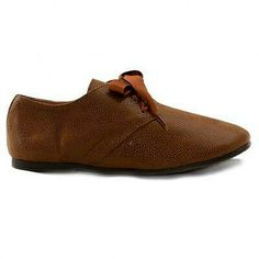 """Women shoes """"Oxford"""" style, elegant and confortable for a daily use. MADE IN PORTUGAL. Vegan  shoes. $115"""