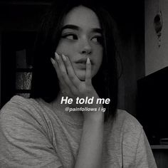 Feeling Numb Quotes, Feeling Broken Quotes, Feeling Song, Mixed Feelings Quotes, Good Vibe Songs, Mood Songs, Cute Love Songs, Sad Love Quotes, Teen Quotes