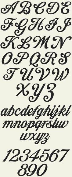 347129083750325631 Cool Font Alphabets (Cool Fonts Boho)