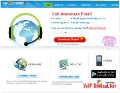 globe7 gratuit