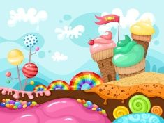 http://i2.istockimg.com/file_thumbview_approve/86370631/5/stock-illustration-86370631-sweet-landscape.jpg
