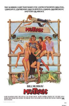 e5b7e3e2683 50 BEST MOVIE POSTERS OF THE 70 S Vintage Movies, Good Movies, 80s Movies,