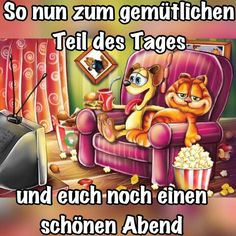 Easy search and get more than 1000000 document in guten-abend-bilder. Good Night, Good Morning, Christian Dating Advice, Big Love, Classic Books, E Cards, Love Life, Free Ebooks, Family Guy