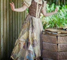 ♡Fairytale/ surreal/ storybook ♡ Snow White Fairytale, Snow White Disney, Princess Aesthetic, Disney Aesthetic, Rapunzel, Pocahontas, Anna Y Elsa, Fairytale Fashion, White Aesthetic